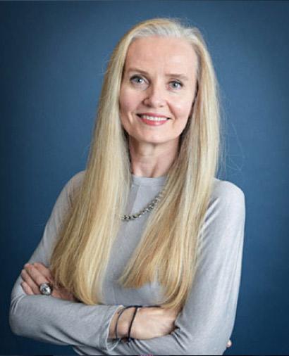 Alexandra Zaporozec