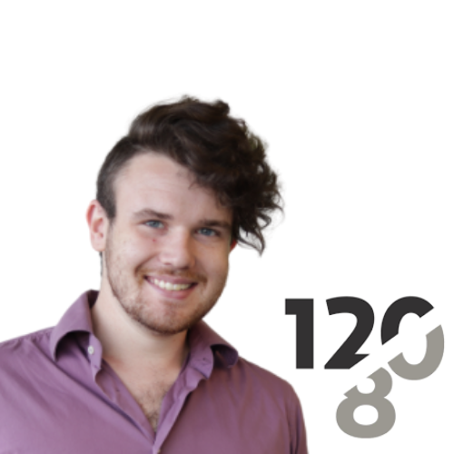 Peter Wear 120/80 Digital Marketing